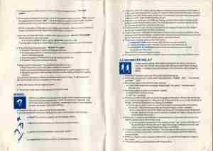 Manual 4&5
