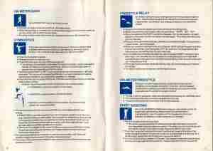 Manual 6&7